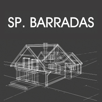SP BARRADAS<strong>Michel BARRADAS</strong>