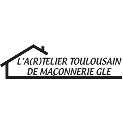 L'ARTELIER TOULOUSAIN