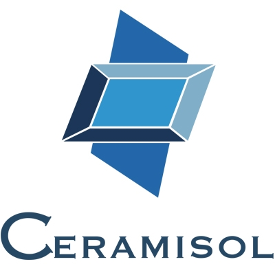 CERAMISOL