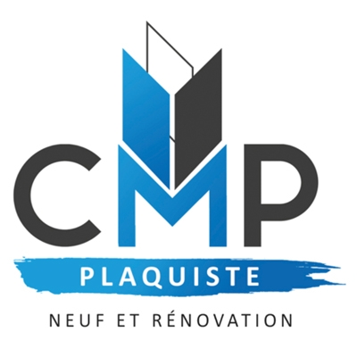 CMP PLÂTRERIE <strong> </strong>