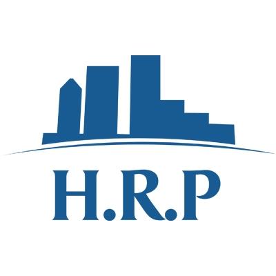 H.R.P.