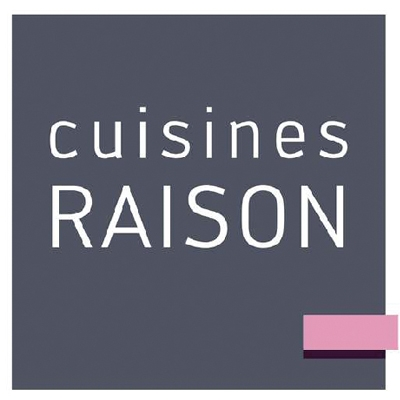 CUISINES RAISON<strong> </strong>