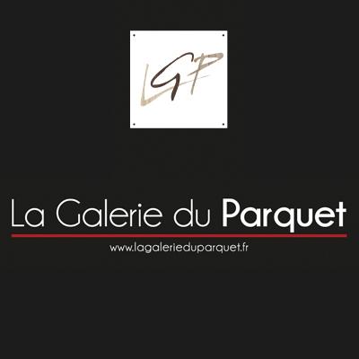 LA GALERIE DU PARQUET