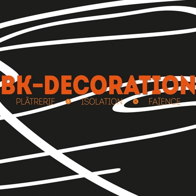 BK-DÉCORATION<strong> </strong>