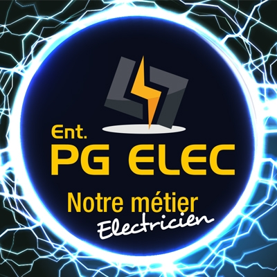 PG ELEC