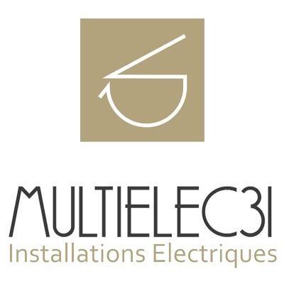 MULTIELEC31