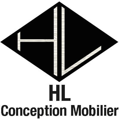 HL CONCEPTION MOBILIER<strong>Didier FRANÇON</strong>