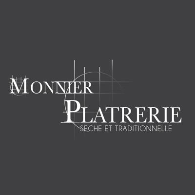 MONNIER PLATERIE