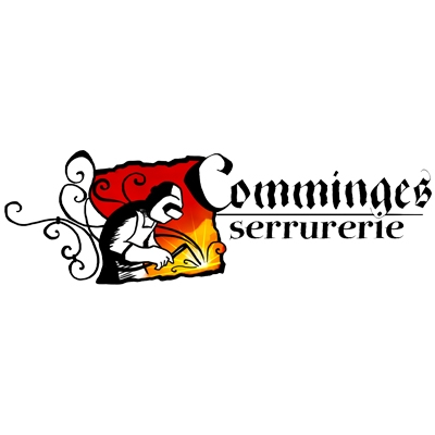 COMMINGES SERRURERIE<strong> </strong>
