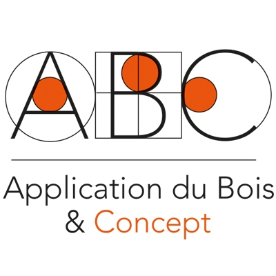 APPLICATION DU BOIS & CONCEPT