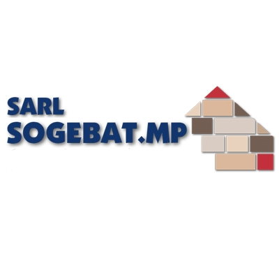 SOGEBAT.MP<strong> </strong>