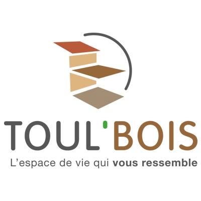 TOUL'BOIS