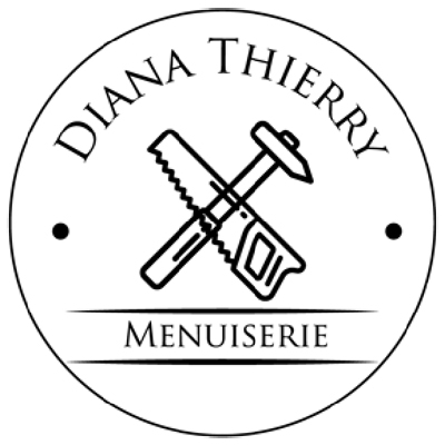 Thierry DIANA Agencement