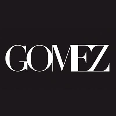 MAISON GOMEZ