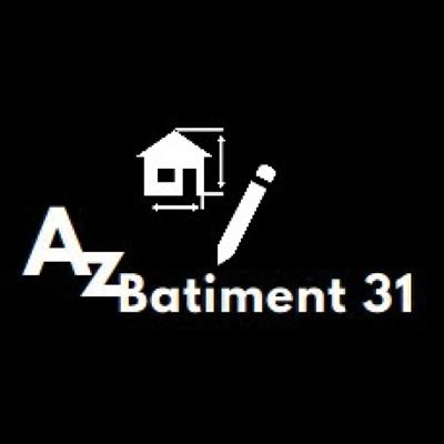 AZ BATIMENT 31