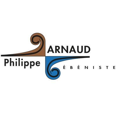 PHILIPPE ARNAUD EBENISTE