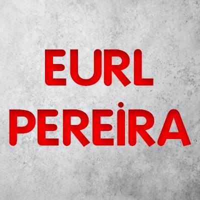 EURL PEREIRA