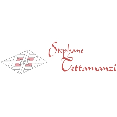 STEPHANE TETTAMANZI