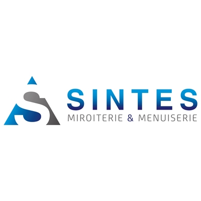 SINTES <strong> </strong>