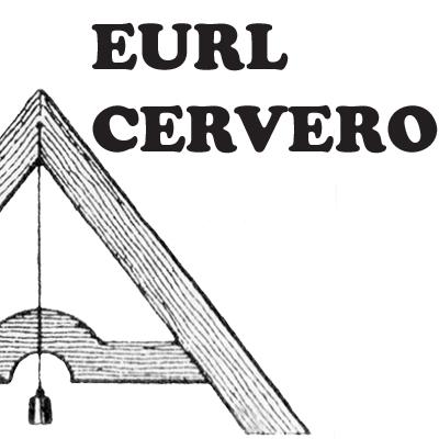 EURL CERVERO