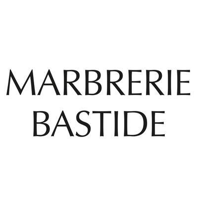 MARBRERIE BASTIDE