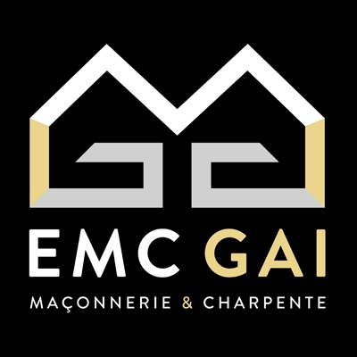 EMC<strong> </strong>