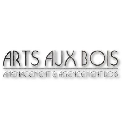 ARTS AUX BOIS