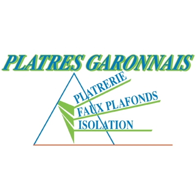 PLÂTRES GARONNAIS