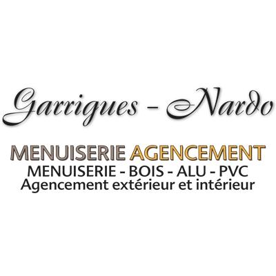 GARRIGUES - NARDO