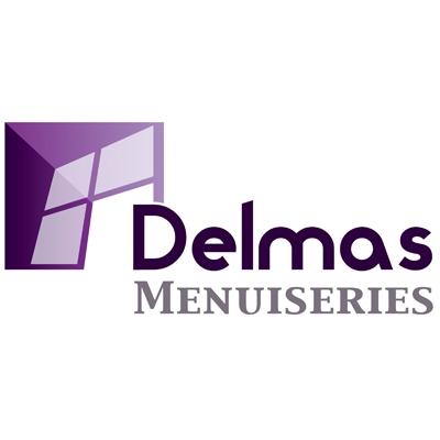 DELMAS MENUISERIES