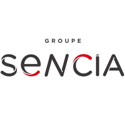 Groupe SENCIA