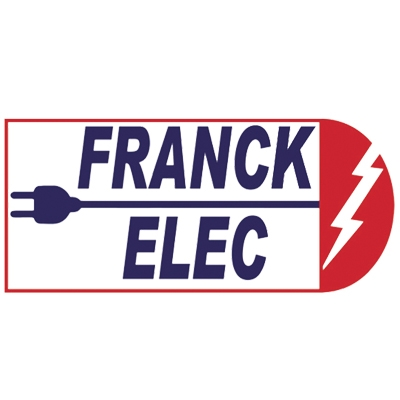 FRANCK ELEC