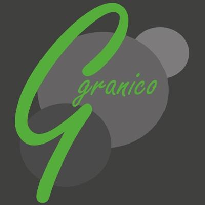 GRANICO