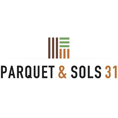 PARQUET & SOLS 31