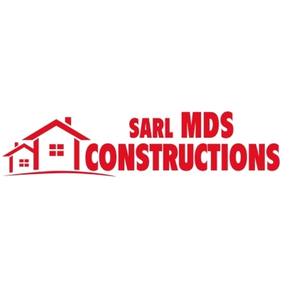 MDS CONSTRUCTION