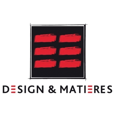 D&M DESIGN ET MATIERE Agencement