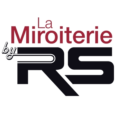 LA MIROITERIE BY RS