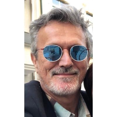 Alain ZEMLIANOY - Architecte Toulouse