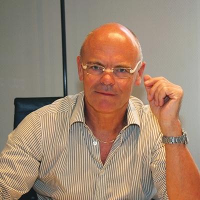 Daniel MORICE - Architecte Toulouse
