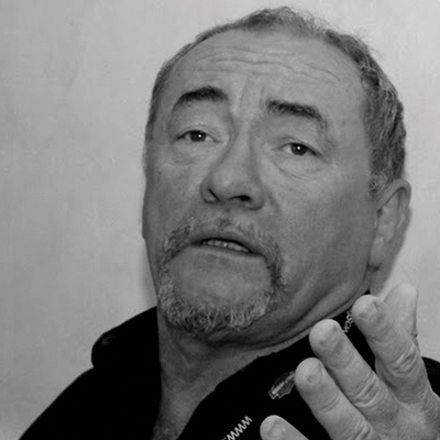 Jean-Pierre DUMONT AGENCE A - AGENCE D - Architecte Toulouse
