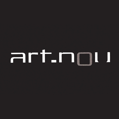 ART NOUART NOU - Architecte Toulouse