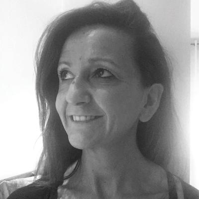 Céline LOUBIÈREC'LINE - Architecte Toulouse