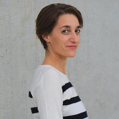 Corinne PIVETTA-LAGARDECPL ARCHITECTURE - Architecte Toulouse