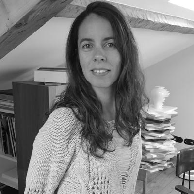 Caroline BOUTELMIKADO AGENCEMENT INTÉRIEUR - Architecte Toulouse