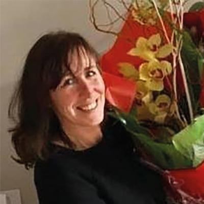 Marie-Pierre  TERRADAS ATELIER D'ARCHITECTES D'ISLY - Architecte Toulouse