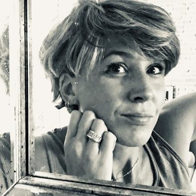 Julie BÉRINGUÉMATIÈRE GRISE - Architecte Toulouse