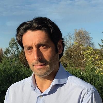 Jean-François BOUTHE A TEAM - Architecte Toulouse