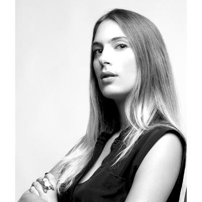 Charlotte SCHAUB - Architecte Toulouse