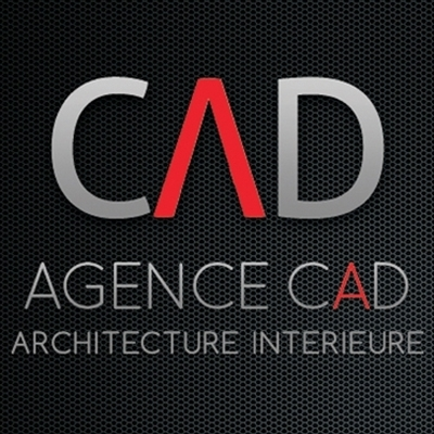 CAD AgenceAGENCE CAD - Architecte Toulouse
