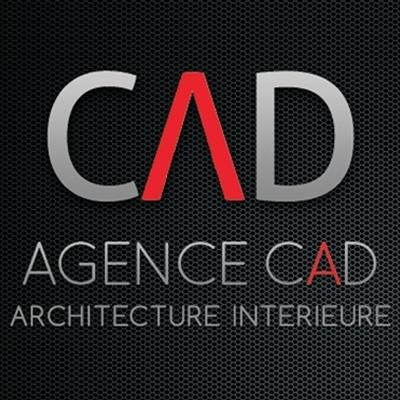 CAD - Architecte Toulouse
